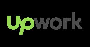 upwork-logo-1200
